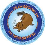 Brooklyn Creek